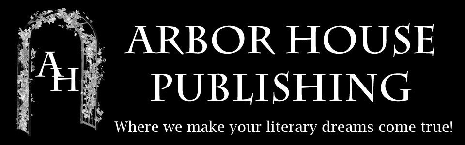 Arbor House Publishing